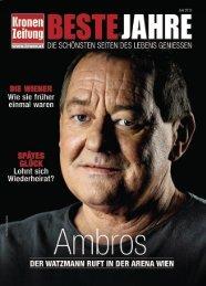 Beste Jahre_130629.pdf