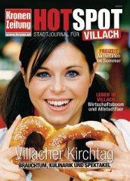 Hotspot Villach_130721.pdf