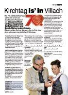 Hotspot Villach_130721.pdf - Seite 3