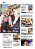 Hotspot Villach_130721.pdf - Seite 4