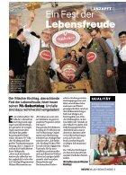 Hotspot Villach_130721.pdf - Seite 5