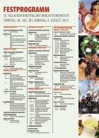 Hotspot Villach_130721.pdf - Seite 6