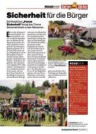 Nachbarschaftshilfe_BGLD_130616.pdf - Seite 3