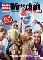 Wirtschaft Standort Wien_130622.pdf