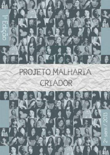 PROJETO REVISTA DIGITAL.pdf