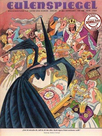 Eulenspiegel 1980-01.pdf