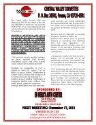 CVC December 2013 - Page 2