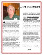 CVC December 2013 - Page 4