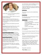 CVC December 2013 - Page 5
