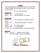 CVC December 2013 - Page 6