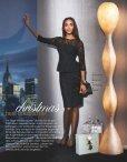 Madeleine Best Dressed 2013 - Seite 2