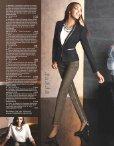Madeleine Best Dressed 2013 - Seite 3