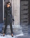 Madeleine Best Dressed 2013 - Seite 6