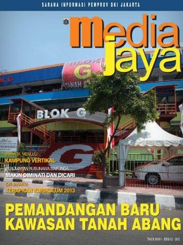 MEDIA JAYA 02 2013.pdf