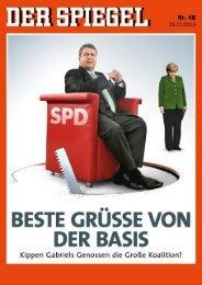 DER SPIEGEL 48_2013.pdf