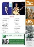 espresso Magazin - Page 7