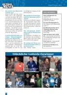 NEWS - Seite 4
