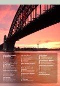 Move Australien - Seite 5