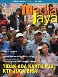 MEDIA JAYA 01 2013.pdf