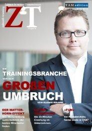 ZT | Juli 2012