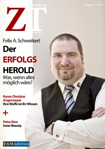 ZT | März 2012