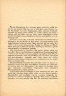 Das neue Abenteuer 007 - Fried Wilde - .-.-..meldet sich wieder.PDF - Seite 5
