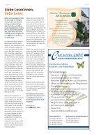 SALZPERLE - Stadtmagazin Schönebeck (Elbe) - Ausgabe 02/2013 - Seite 3