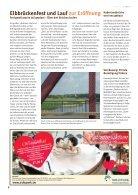 SALZPERLE - Stadtmagazin Schönebeck (Elbe) - Ausgabe 02/2013 - Seite 4