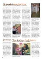 SALZPERLE - Stadtmagazin Schönebeck (Elbe) - Ausgabe 02/2013 - Seite 6