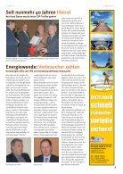 SALZPERLE - Stadtmagazin Schönebeck (Elbe) - Ausgabe 02/2013 - Seite 7