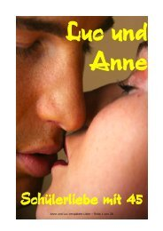 Luc und Anne