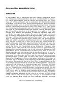 Luc und Anne - Seite 4