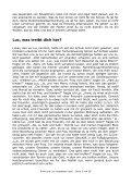 Luc und Anne - Seite 5