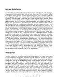 Luc und Anne - Seite 6