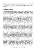 Luc und Anne - Seite 7