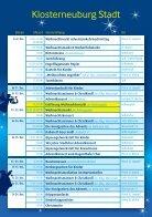 2013 Veranstaltungen in Klosterneuburg Stadt und allen Ortsteilen - Seite 4