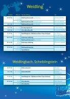 2013 Veranstaltungen in Klosterneuburg Stadt und allen Ortsteilen - Seite 5
