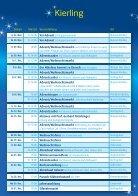 2013 Veranstaltungen in Klosterneuburg Stadt und allen Ortsteilen - Seite 6