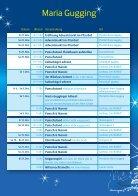 2013 Veranstaltungen in Klosterneuburg Stadt und allen Ortsteilen - Seite 7