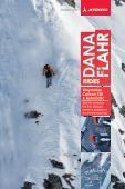 CAN-SKI Winter 2013 2014 - Page 3