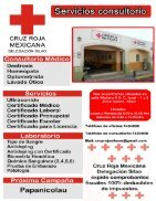 Edición 5 boletín mensual de Cruz Roja Mexicana Delegación Silao - Page 5