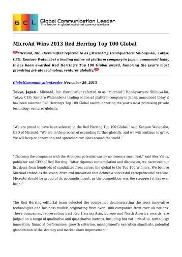top 100 global oem parts suppliers