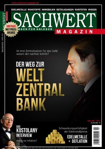 Sachwert Magazin Online 19.pdf