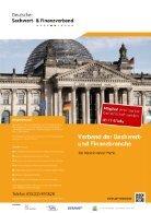 Sachwert Magazin Online 19.pdf - Seite 2