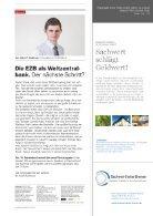 Sachwert Magazin Online 19.pdf - Seite 3
