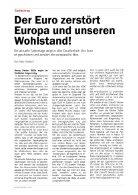Sachwert Magazin Online 19.pdf - Seite 4