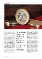 Sachwert Magazin Online 19.pdf - Seite 5
