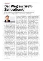 Sachwert Magazin Online 19.pdf - Seite 6
