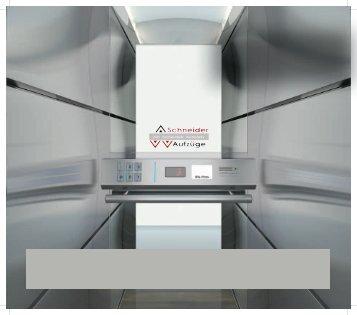 Schneider Design.pdf