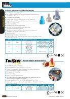 ELECTRICAL - Seite 6